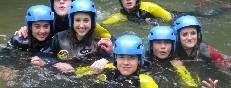 K2-barranquismo-colegios