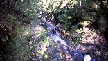 K2-barranquismo-río-rubo