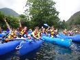 K2-descenso-río-sella-grupo-escolar