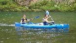 K2-aventura-río-sella