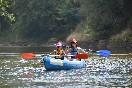 K2-kayak-sella-con-niños