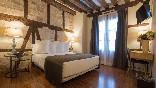 Hotel-abad-toledo-habitación-
