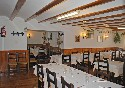 Restaurante_casa vicenta