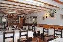 Restaurante_casa_vicenta