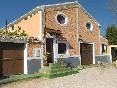 Las casas (4)