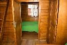 Dormitorio-bungalow-6