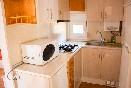 Mobil-home-cocina