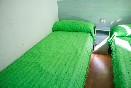 Mobil-home-dormitorio-ii
