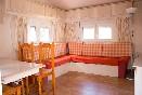 Mobil-home-salon-ii