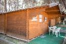 Parcela-bungalow-2plazas
