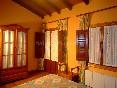 habitación Casuca Juan