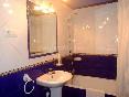 baño Casuca Susi Izq