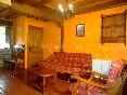 Salón Casuca Susi Dcha.