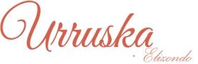 Imagen de Casa Urruska que es propietario de Casa Urruska