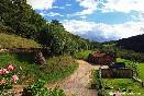 Casa-urruska-entorno