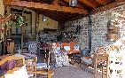 Casa-urruska-porche