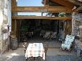 Casa-urruska-porche-