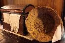 Casa-urruska-baúl