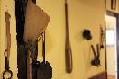 Casa-urruska-utensilios