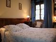 Casa-urruska-dormitorio-