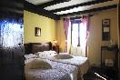 Casa-urruska-dormitorio-luminoso