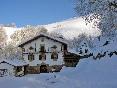 Casa-urruska-en-invierno