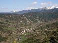 Vista de Castiello