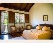 Habitación doble abuhardillada, luminosa y romántica
