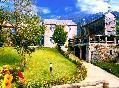 Exterior-casa-perfeuto-maria-5821213179_65accbdaf3_o