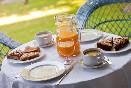 Almorzo1024