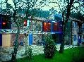 Atardecer-color_casaperfeuto-maria1