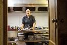 Cocina-o-artesanato-casa-perfeuto-maria-1200pxv2