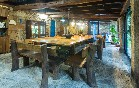 Comedor-casa-perfeuto-maria-p2-109_fotografa_baja-30