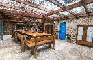 Comedor-casa-perfeuto-maria-p2-109_fotografi_baja-29