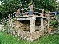 Exterior-casa-perfeuto-mariadsc00330_0