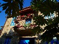 Exterior-casa-perfeuto-mariadsc01254_0