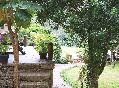 Exterior-casa-perfeuto-mariadsc01320_0