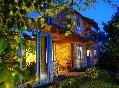 Exterior-casa-perfeuto-maria-maio-13-noite_0