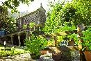 Exterior-casa-perfeuto-mariammg_1021