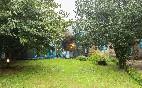Jardin-casa-perfeuto-maria-p2-109_fotografia_alta--33