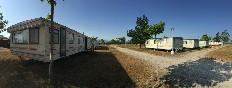 Playa-de-arija-alojamientos
