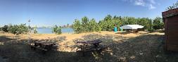 Playa-de-arija-camping-