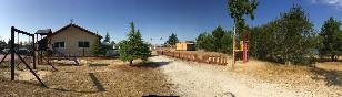 Playa-de-arija-panorámica