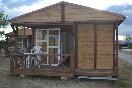 Playa-de-arija-bungalow-madera