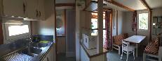 Playa-de-arija-interior-mobile-home