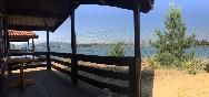 Playa-de-arija-porche