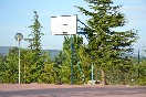 Playa-de-arija-cancha-de-baloncesto