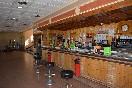 Hotel-dilamor-bar-cafetería
