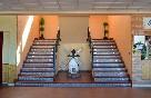 Hotel-dilamor-escaleras
