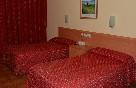 Hotel-dilamor-habitación-doble